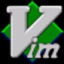 vim4.png